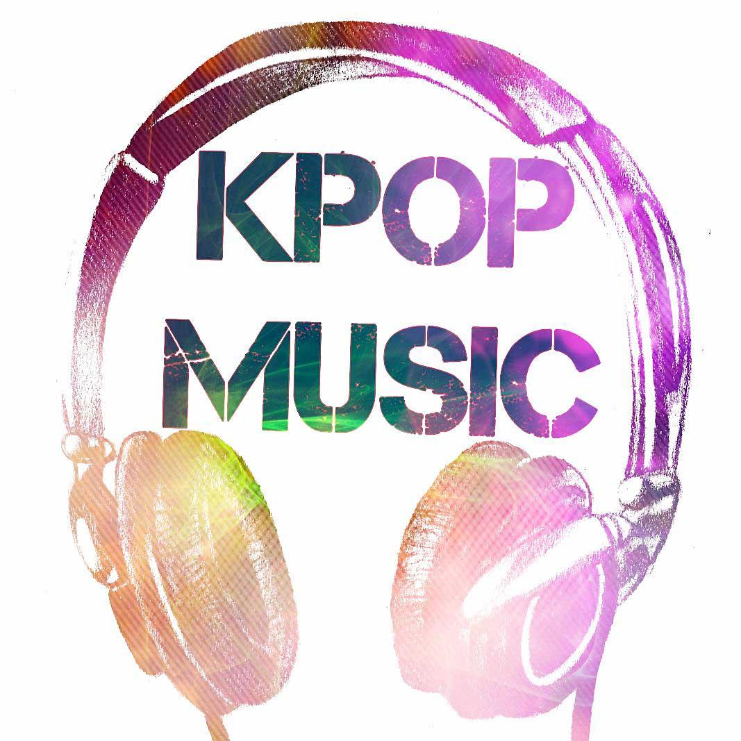 k-popmusic