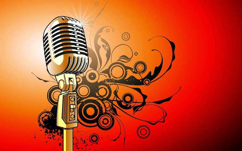musicg